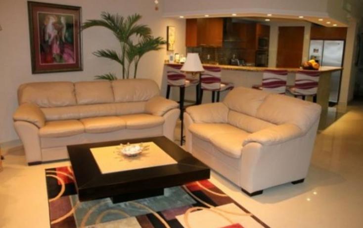 Foto de casa en venta en, cerritos al mar, mazatlán, sinaloa, 810307 no 20