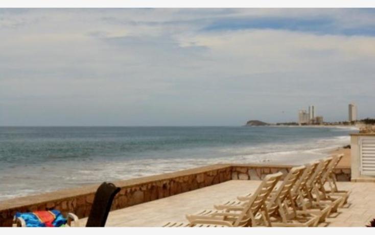 Foto de casa en venta en  , cerritos al mar, mazatl?n, sinaloa, 811449 No. 02