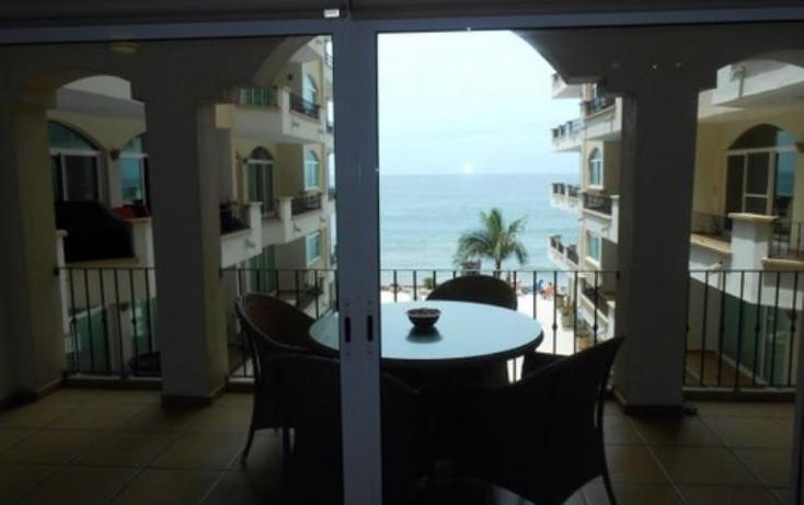 Foto de casa en venta en  , cerritos al mar, mazatl?n, sinaloa, 811449 No. 04