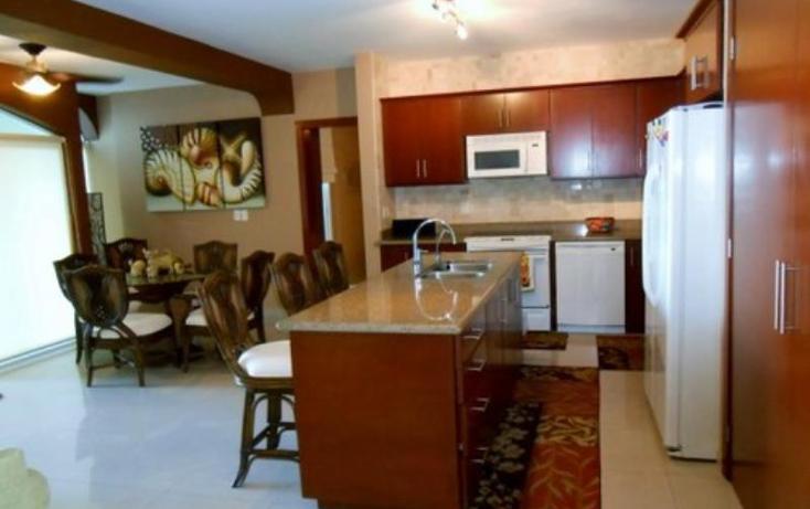 Foto de casa en venta en  , cerritos al mar, mazatl?n, sinaloa, 811449 No. 15