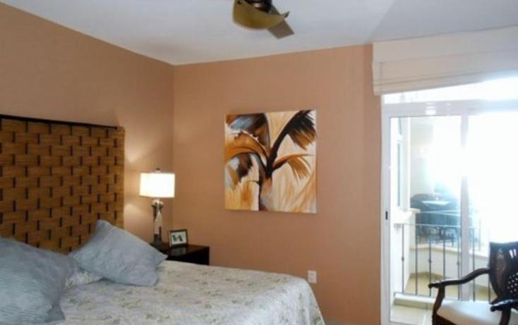 Foto de casa en venta en  , cerritos al mar, mazatl?n, sinaloa, 811449 No. 16
