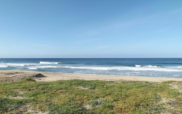 Foto de terreno habitacional en venta en cerritos beachfront 2830, pescadero, la paz, baja california sur, 1697394 no 01