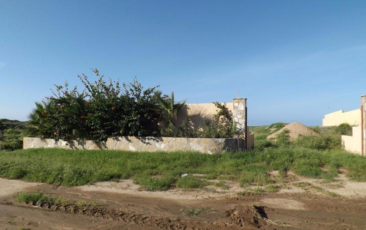 Foto de terreno habitacional en venta en  , pescadero, la paz, baja california sur, 1697394 No. 03