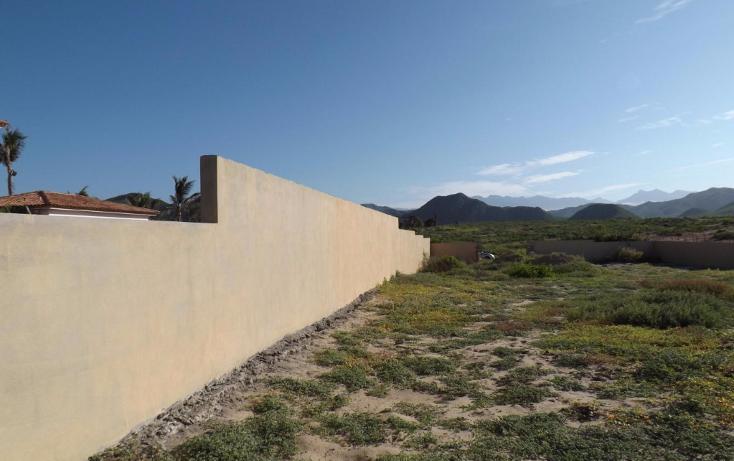 Foto de terreno habitacional en venta en  , pescadero, la paz, baja california sur, 1697394 No. 04