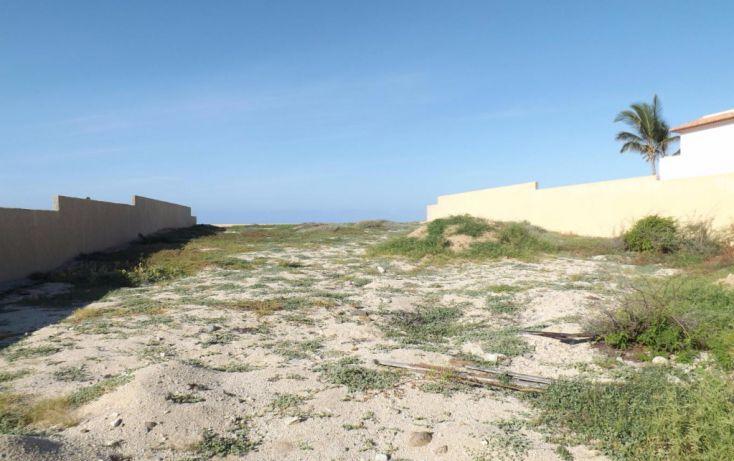 Foto de terreno habitacional en venta en cerritos beachfront 2830, pescadero, la paz, baja california sur, 1697394 no 05