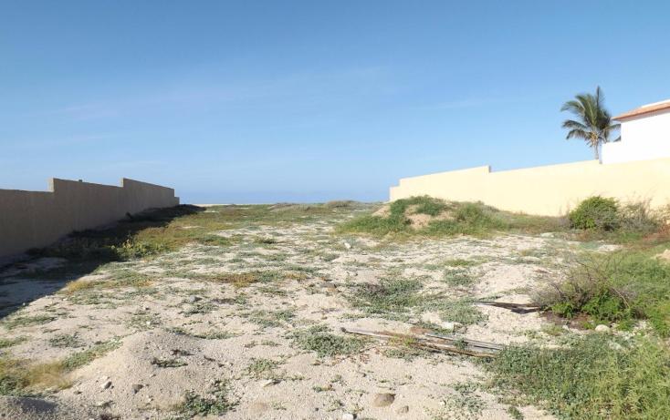 Foto de terreno habitacional en venta en  , pescadero, la paz, baja california sur, 1697394 No. 05