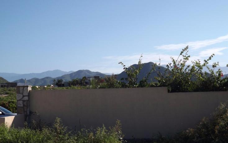 Foto de terreno habitacional en venta en cerritos beachfront 2830, pescadero, la paz, baja california sur, 1697394 no 06