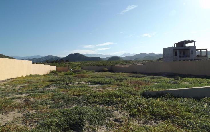 Foto de terreno habitacional en venta en cerritos beachfront 2830, pescadero, la paz, baja california sur, 1697394 no 07