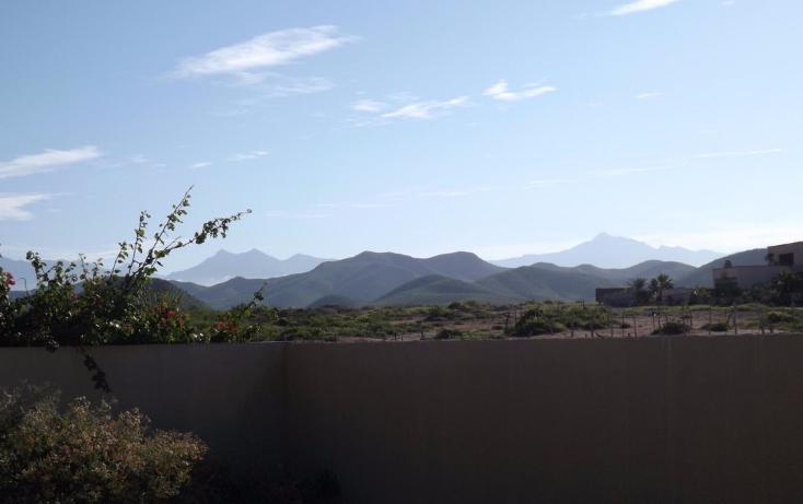 Foto de terreno habitacional en venta en cerritos beachfront 2830, pescadero, la paz, baja california sur, 1697394 no 08