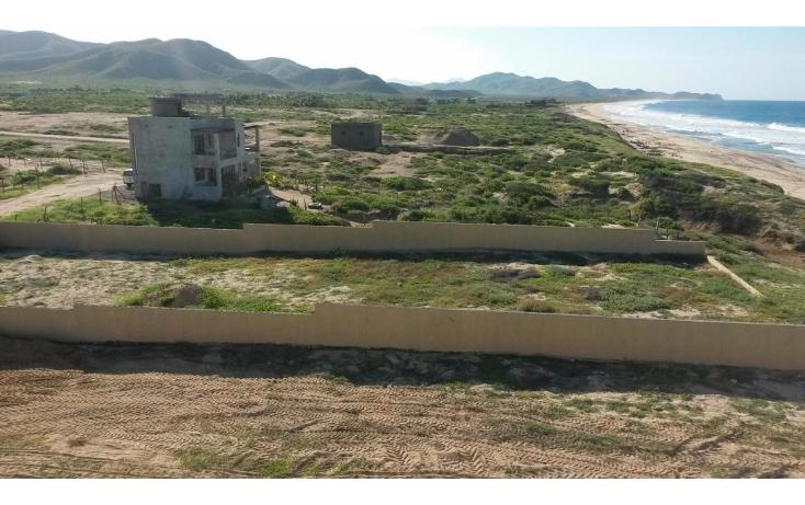Foto de terreno habitacional en venta en cerritos beachfront 2830, pescadero, la paz, baja california sur, 1697394 no 11