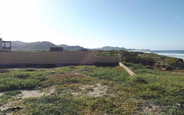 Foto de terreno habitacional en venta en  , pescadero, la paz, baja california sur, 1697394 No. 12
