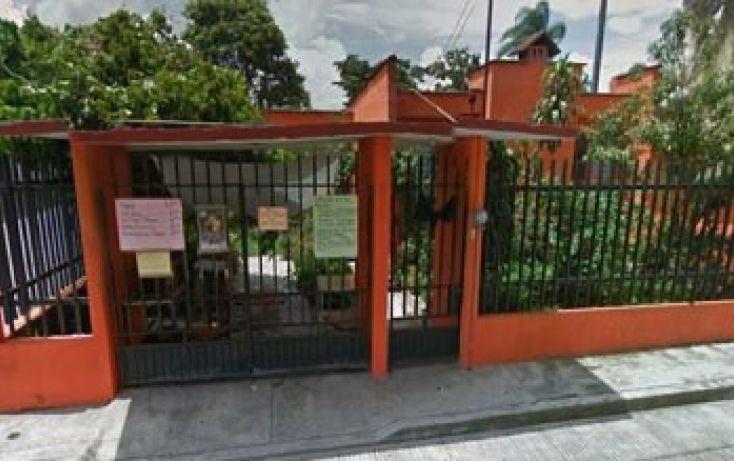 Foto de casa en venta en, cerritos norte, orizaba, veracruz, 1427401 no 02