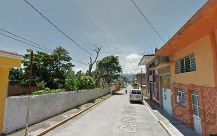 Foto de casa en venta en, cerritos norte, orizaba, veracruz, 1427401 no 04