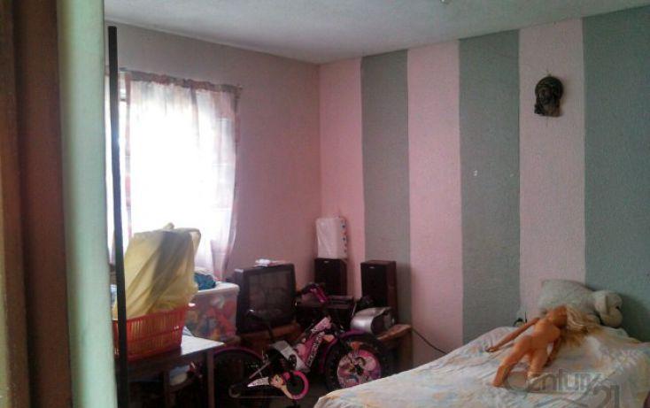 Foto de casa en venta en, cerritos norte, orizaba, veracruz, 1427401 no 05