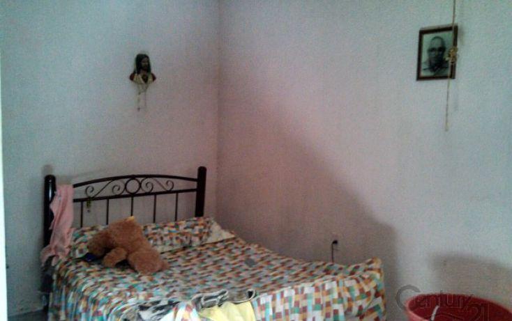 Foto de casa en venta en, cerritos norte, orizaba, veracruz, 1427401 no 07