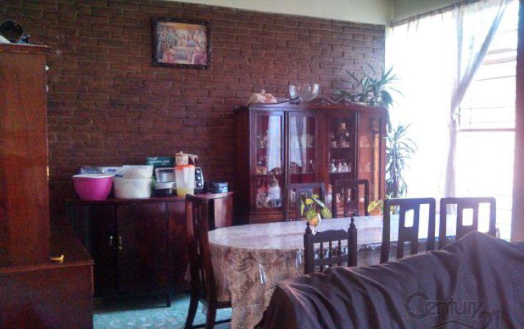 Foto de casa en venta en, cerritos norte, orizaba, veracruz, 1427401 no 08