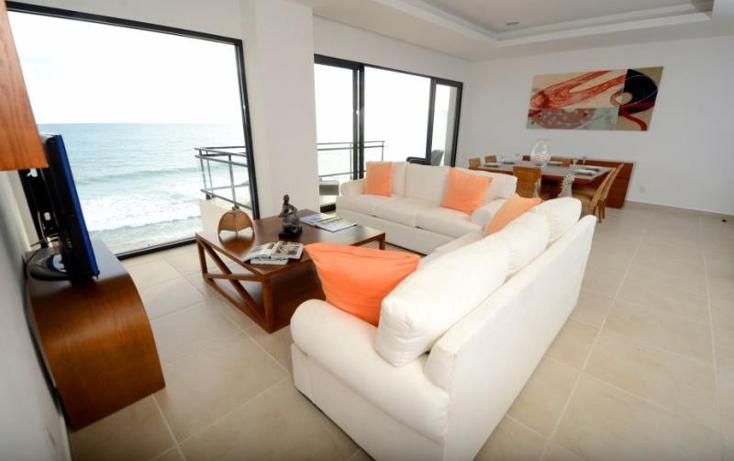 Foto de departamento en venta en  , cerritos resort, mazatl?n, sinaloa, 1090487 No. 05