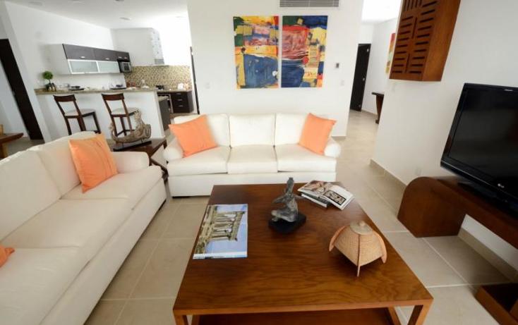 Foto de departamento en venta en  , cerritos resort, mazatl?n, sinaloa, 1090487 No. 07