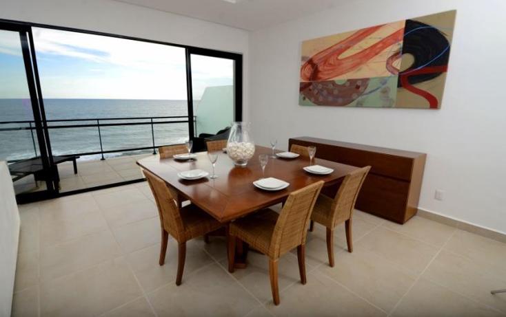 Foto de departamento en venta en  , cerritos resort, mazatl?n, sinaloa, 1090487 No. 10