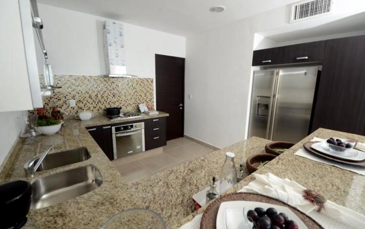 Foto de departamento en venta en  , cerritos resort, mazatl?n, sinaloa, 1090487 No. 13