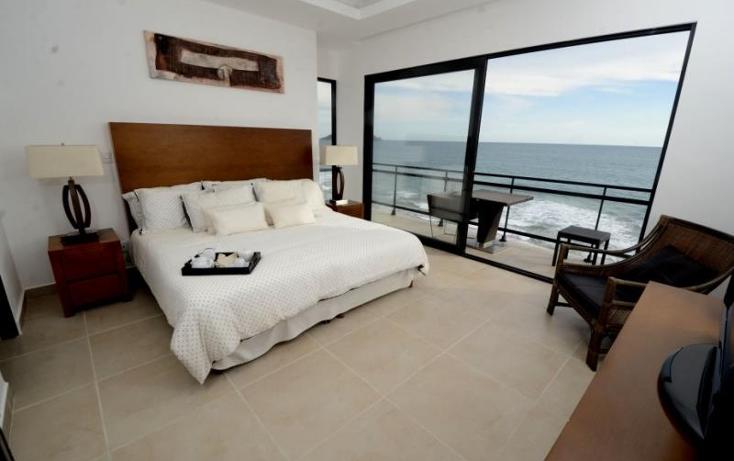 Foto de departamento en venta en  , cerritos resort, mazatl?n, sinaloa, 1090487 No. 14