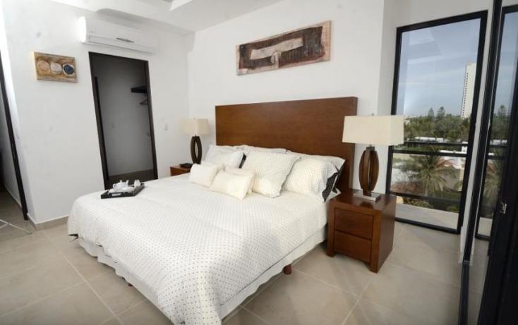 Foto de departamento en venta en  , cerritos resort, mazatl?n, sinaloa, 1090487 No. 15
