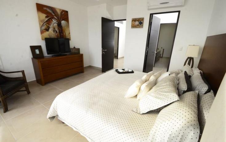 Foto de departamento en venta en  , cerritos resort, mazatl?n, sinaloa, 1090487 No. 16