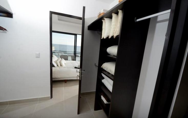Foto de departamento en venta en  , cerritos resort, mazatl?n, sinaloa, 1090487 No. 17