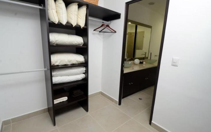 Foto de departamento en venta en  , cerritos resort, mazatl?n, sinaloa, 1090487 No. 18