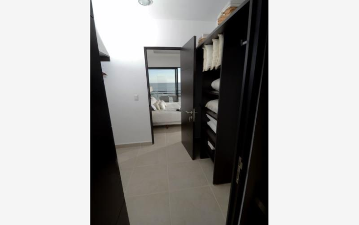 Foto de departamento en venta en  , cerritos resort, mazatl?n, sinaloa, 1090487 No. 19