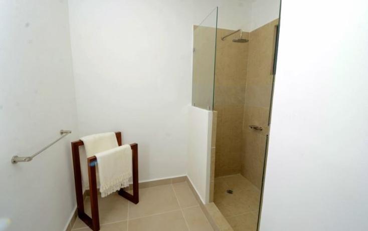 Foto de departamento en venta en  , cerritos resort, mazatl?n, sinaloa, 1090487 No. 21