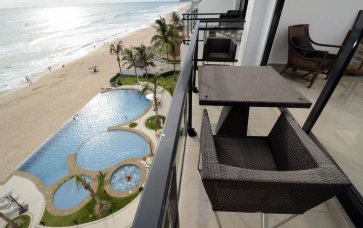 Foto de departamento en venta en  , cerritos resort, mazatl?n, sinaloa, 1090487 No. 22