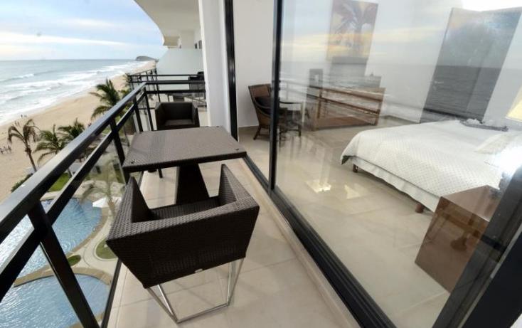 Foto de departamento en venta en  , cerritos resort, mazatl?n, sinaloa, 1090487 No. 23