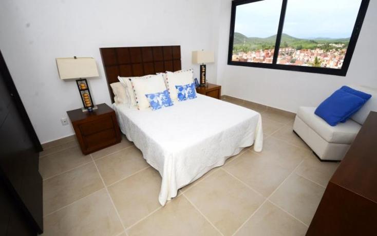 Foto de departamento en venta en  , cerritos resort, mazatl?n, sinaloa, 1090487 No. 25