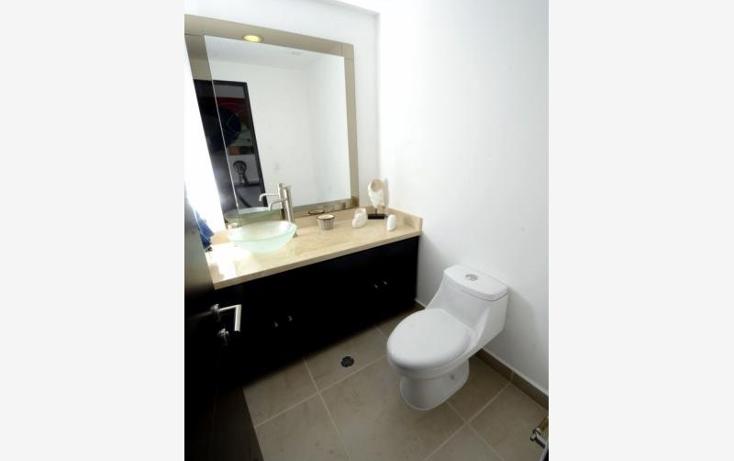 Foto de departamento en venta en  , cerritos resort, mazatl?n, sinaloa, 1090487 No. 26