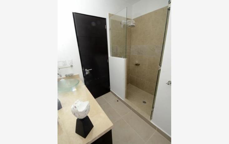 Foto de departamento en venta en  , cerritos resort, mazatl?n, sinaloa, 1090487 No. 27