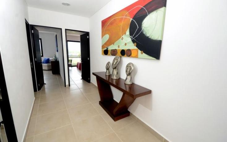 Foto de departamento en venta en  , cerritos resort, mazatl?n, sinaloa, 1090487 No. 30