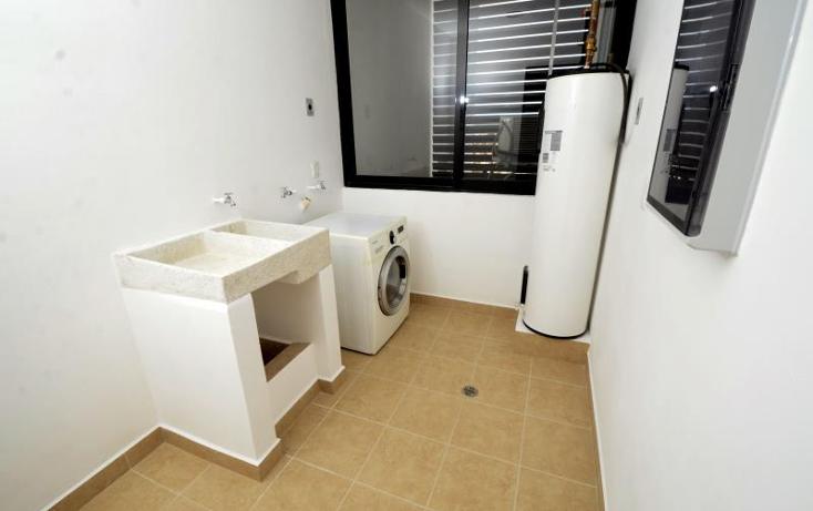 Foto de departamento en venta en  , cerritos resort, mazatl?n, sinaloa, 1090487 No. 31