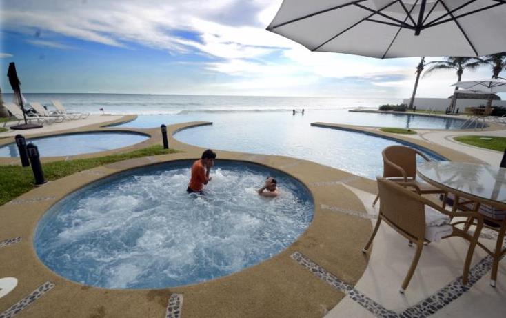 Foto de departamento en venta en  , cerritos resort, mazatl?n, sinaloa, 1090487 No. 32