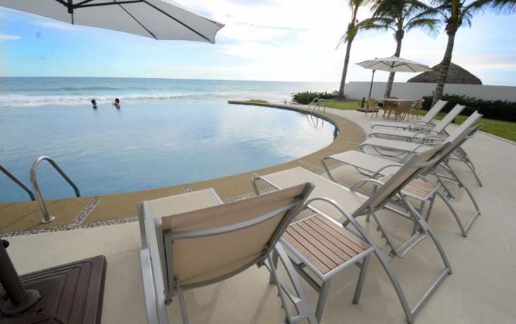 Foto de departamento en venta en  , cerritos resort, mazatl?n, sinaloa, 1090487 No. 34
