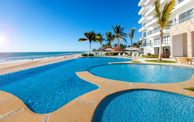 Foto de departamento en venta en  , cerritos resort, mazatl?n, sinaloa, 1090487 No. 35