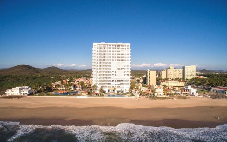 Foto de departamento en venta en  , cerritos resort, mazatl?n, sinaloa, 1090487 No. 36