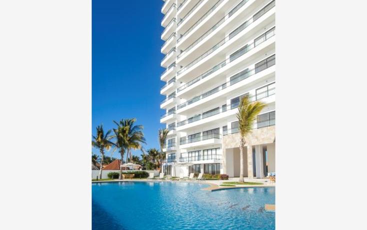 Foto de departamento en venta en  , cerritos resort, mazatl?n, sinaloa, 1090487 No. 39