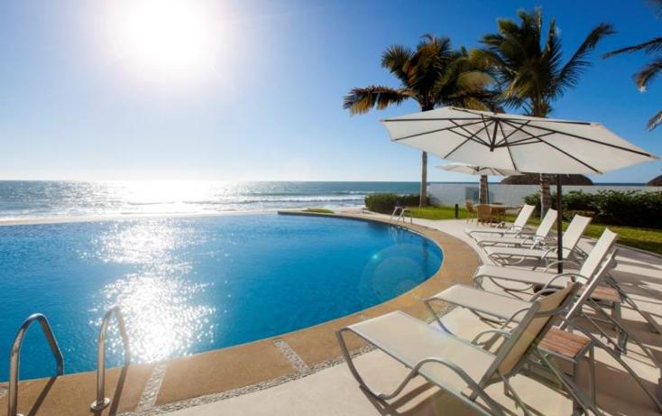 Foto de departamento en venta en  , cerritos resort, mazatl?n, sinaloa, 1090487 No. 40