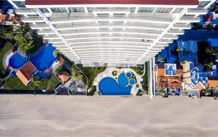 Foto de departamento en venta en  , cerritos resort, mazatl?n, sinaloa, 1090487 No. 41