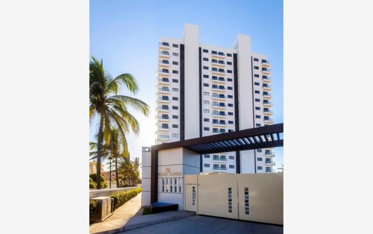 Foto de departamento en venta en  , cerritos resort, mazatl?n, sinaloa, 1090487 No. 47