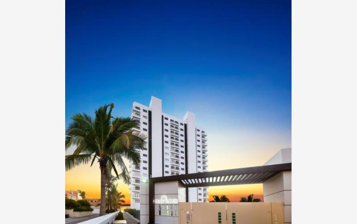 Foto de departamento en venta en  , cerritos resort, mazatl?n, sinaloa, 1090487 No. 48