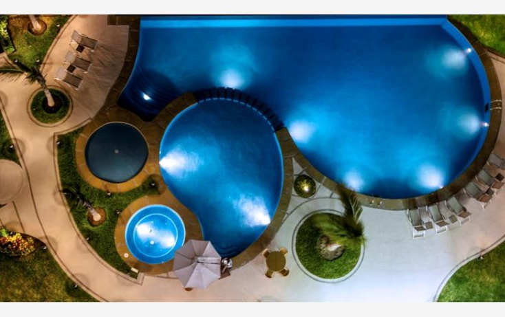 Foto de departamento en venta en  , cerritos resort, mazatl?n, sinaloa, 1090487 No. 49