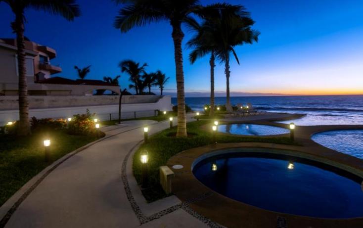 Foto de departamento en venta en  , cerritos resort, mazatl?n, sinaloa, 1090487 No. 50