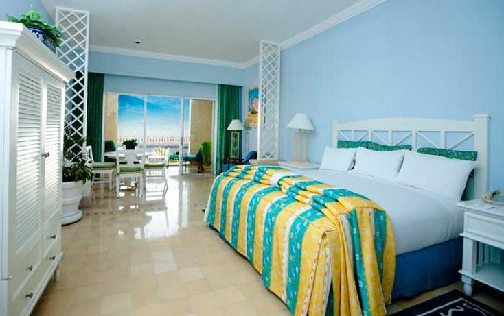 Foto de casa en renta en  , cerritos resort, mazatl?n, sinaloa, 1294345 No. 04